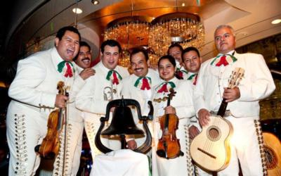 Mariachi De Mexico | Las Vegas, NV | Mariachi Band | Photo #7