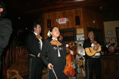 Mariachi De Mexico | Las Vegas, NV | Mariachi Band | Photo #1