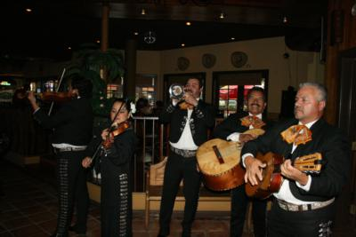 Mariachi De Mexico | Las Vegas, NV | Mariachi Band | Photo #4