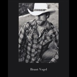 Golf Country Band | Brant Vogel