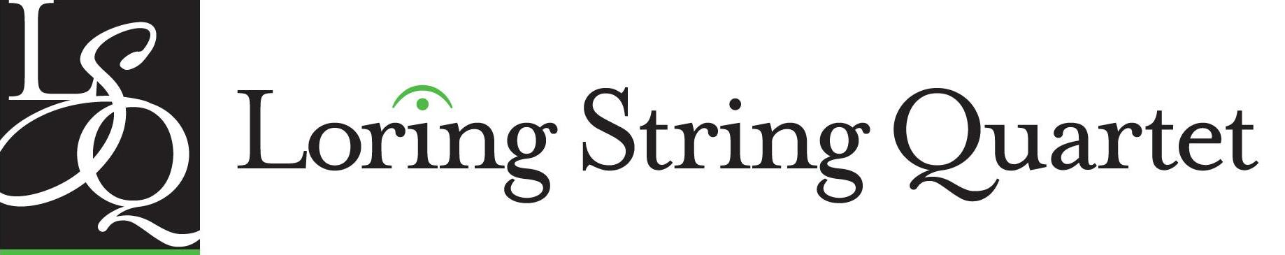 Loring String Quartet