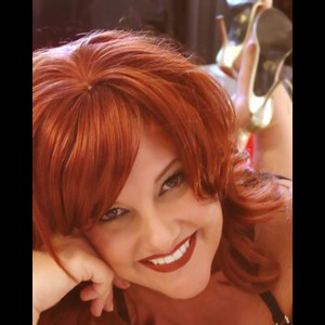 North Las Vegas Jazz Singer | Karen Michaels