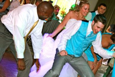 Class & Sound Entertainment | Brevard, NC | Mobile DJ | Photo #17