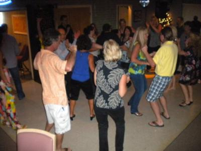 Class & Sound Entertainment | Brevard, NC | Mobile DJ | Photo #10
