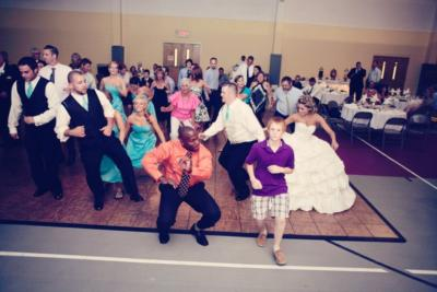 Class & Sound Entertainment | Brevard, NC | Mobile DJ | Photo #13