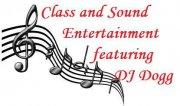 Class & Sound Entertainment | Brevard, NC | Mobile DJ | Photo #1