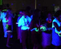 Dial A Dj Entertainment | Oyster Bay, NY | Karaoke DJ | Photo #4