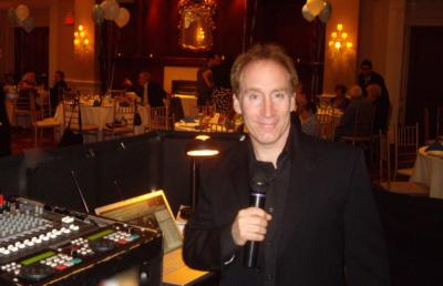 Dial A Dj Entertainment | Oyster Bay, NY | Karaoke DJ | Photo #9