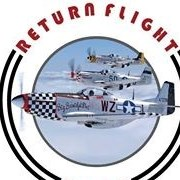 Clackamas Dance Band | Return Flight