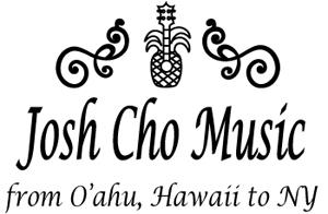 Josh Kekoa Cho **GM's #1 Ukulele Player** | New York, NY | Ukulele | Photo #20