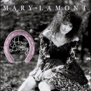New Haven Western Band | Mary Lamont Band