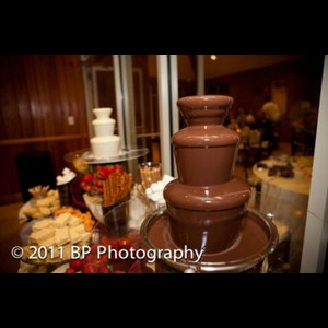 Fountains For All Occasions - Chocolate Fountains - Mobile, AL