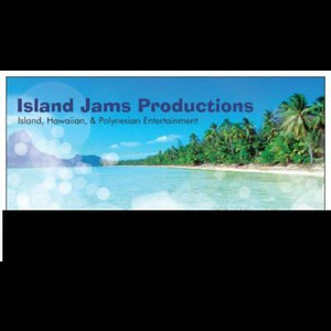 Island Jams Productions - Hawaiian Band - Redondo Beach, CA