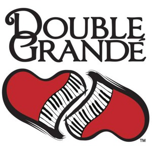 California Variety Duo | Double Grande
