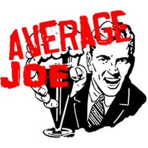 Girard 90s Band | Average Joe