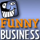 Funny Business Agency - Comedian - Asheville, NC
