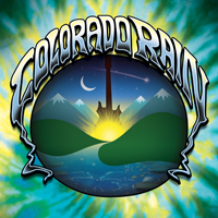 The Colorado Rain Band - Country Band - Denver, CO