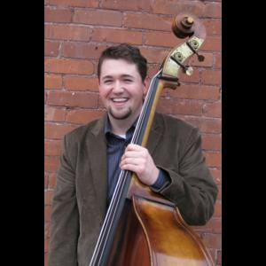 Chris Conte - American Songbook Jazz & Blues! - Jazz Trio - Dobbs Ferry, NY