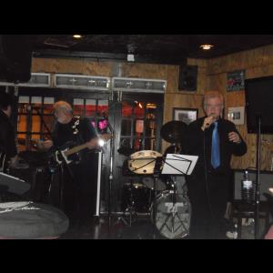 Barrington Oldies Band | Flashback 45 Band