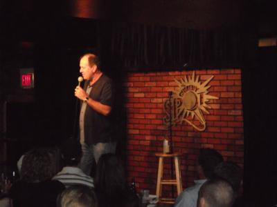 Tim Bateman | Chandler, AZ | Comedian | Photo #7