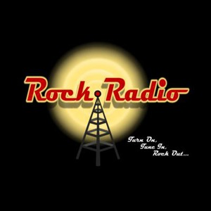 Hubbard Rock Band | Rock Radio Band