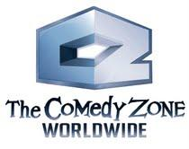 The Comedy Zone | Charlotte, NC | Comedian | Photo #1