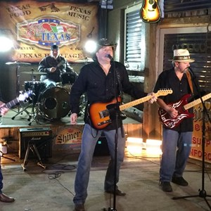 Stringtown Country Band | Goodngone