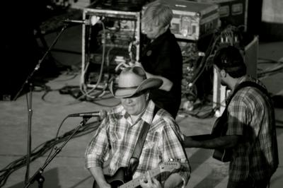 Goodngone | Allen, TX | Country Band | Photo #8