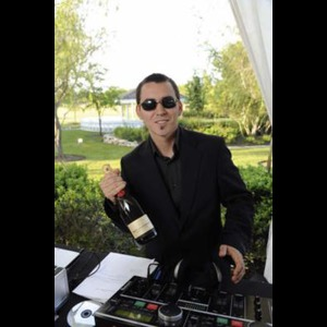 Austin Event DJ | Longhorn Entertainment & DJ Services