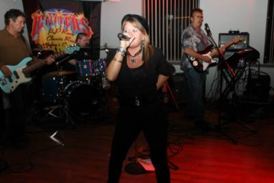 The Igniters | Chester, MD | Cover Band | Photo #14