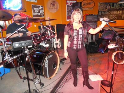 The Igniters | Chester, MD | Cover Band | Photo #15