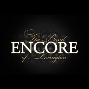 Bath Dance Band | The band ENCORE Of Lexington