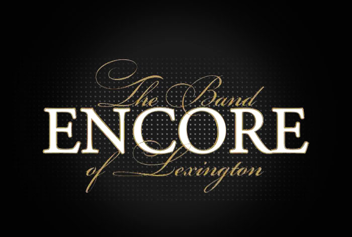 The band ENCORE Of Lexington - Dance Band - Lexington, KY