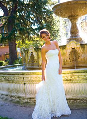 Sasha Georgeson | Larkspur, CA | Wedding Photographer | Photo #8