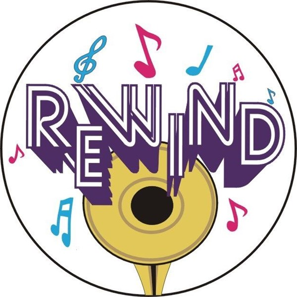 Rewind Band - Dance Band - Baton Rouge, LA