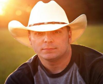 Ryan Daniel | Sanford, NC | Country Band | Photo #1