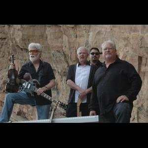 Cheyenne Rock Band | Mike Dixon And Trip Wire