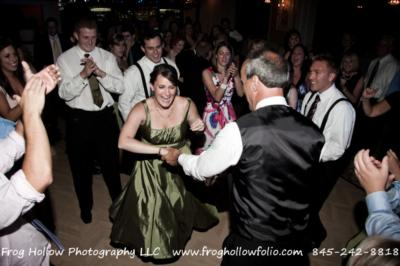Pj The Dj Entertainment | Poughkeepsie, NY | Mobile DJ | Photo #18