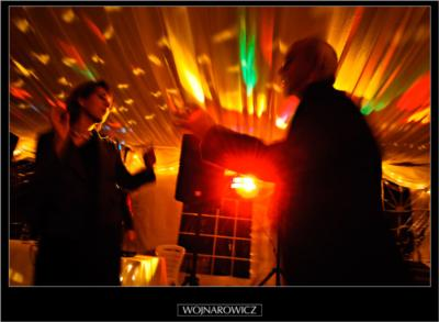Pj The Dj Entertainment | Poughkeepsie, NY | Mobile DJ | Photo #15