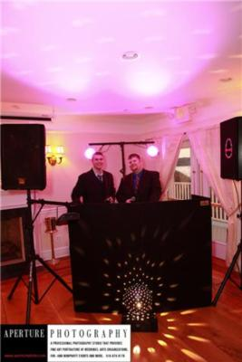 Pj The Dj Entertainment | Poughkeepsie, NY | Mobile DJ | Photo #16