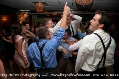 Pj The Dj Entertainment | Poughkeepsie, NY | Mobile DJ | Photo #17