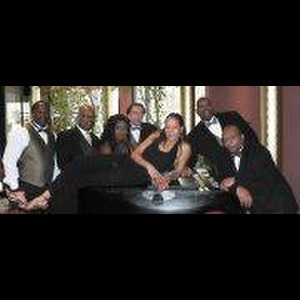 Tony Harrington & Touch - R&B Band - Bloomfield, CT