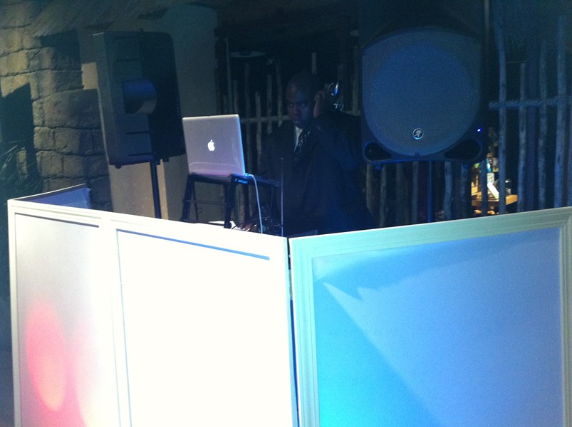 Realm Entertainment - Event DJ - Bedford, OH