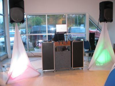 Realm Entertainment | Bedford, OH | Event DJ | Photo #5