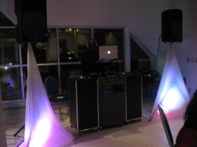 Realm Entertainment | Bedford, OH | Event DJ | Photo #3