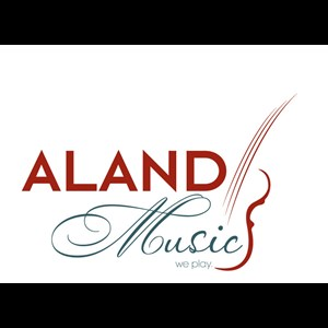 St Petersburg Jazz Duo | Aland Music