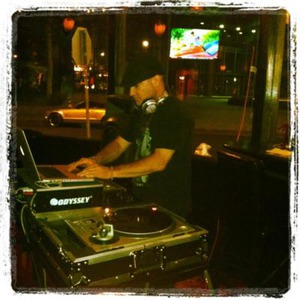 Harmony Party DJ | Action DJ Network