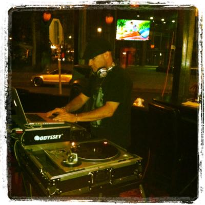 Action DJ Network | Los Angeles, CA | Party DJ | Photo #14