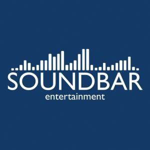 SOUNDBAR Entertainment - DJ - Hackensack, NJ
