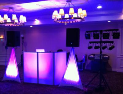 SOUNDBAR Entertainment | Hackensack, NJ | DJ | Photo #17